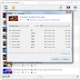 4K Ultra HD Video Downloader For YouTube And Other Site
