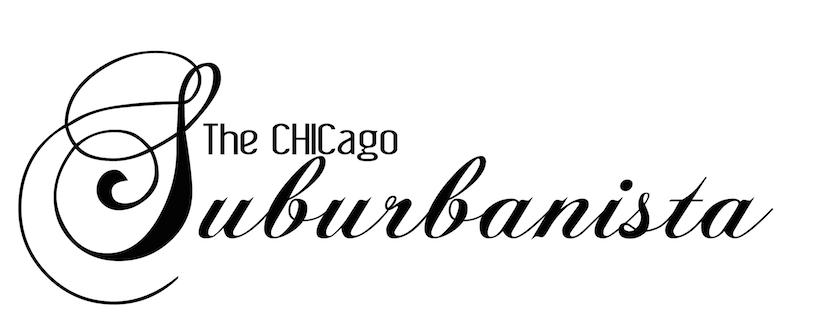 The Chicago Suburbanista