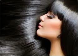 Tips Agar Rambut Cepat Panjang