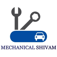 Mechanical shivam
