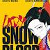 Recensione: Lady Snowblood 1-3