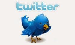 Suivez Club Windows 10 sur twitter