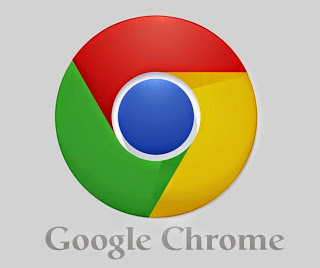 Google chrome archive versions