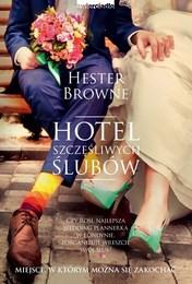 http://lubimyczytac.pl/ksiazka/257368/hotel-szczesliwych-slubow