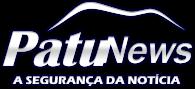PatuNews