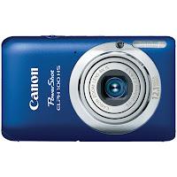 Buy Canon PowerShot ELPH 100 HS-1