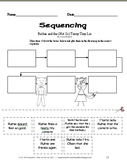 ... Worksheets 2nd Grade. on story structure worksheet for first grade