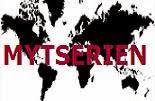 Bloggserie: Mytserien