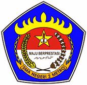 logo smanda