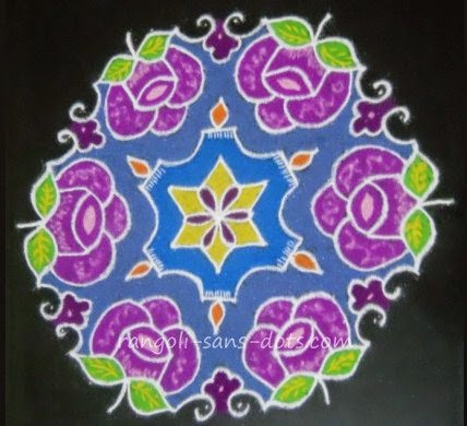 rose-kolam-design-with-dots.jpg