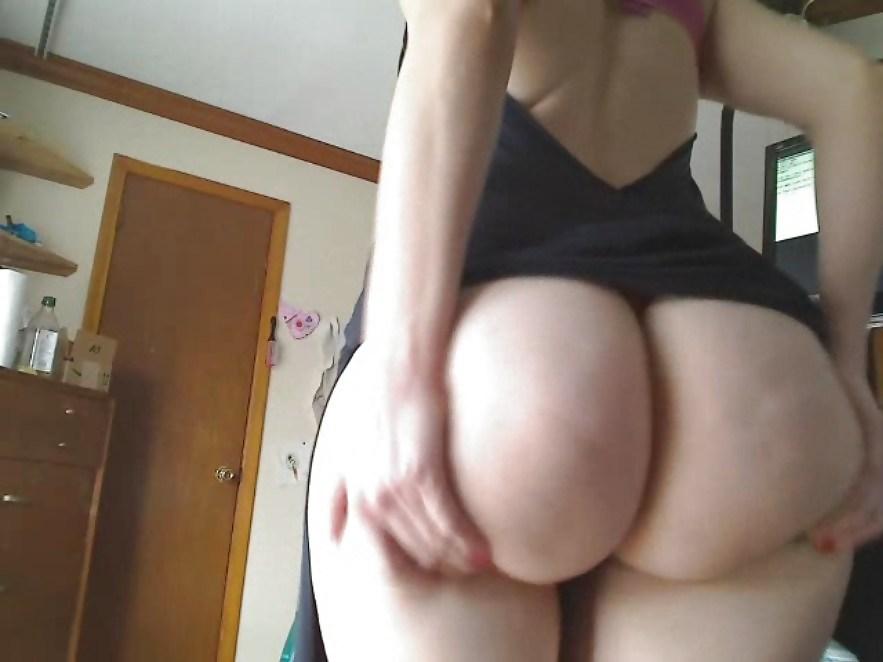 Olivia jensen ass