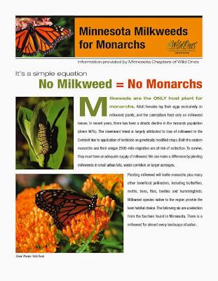 http://www.wildones.org/chapters/twincities/docs/MilkweedWeb-5.1F.pdf