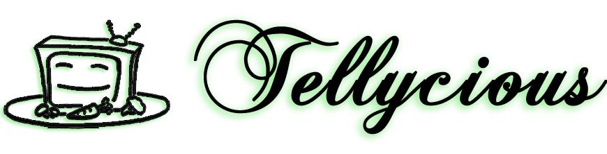 Tellycious