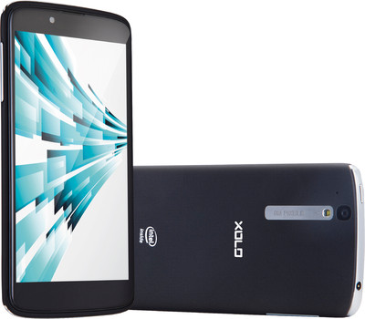 Xolo X1000 launches with 4.7-inch SHARP HD 2.5D edge curved glass display