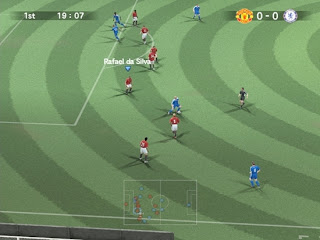 Download Patch Winning Eleven 9 Terbaru September 2013 - Informasi dan