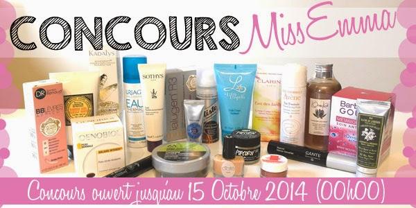 http://missemmaleblog.blogspot.fr/2014/10/missemma-reprend-du-service-concours.html