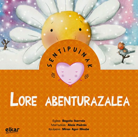 http://www.euskaragida.net/2014/11/lore-abenturazalea-sentipuinak.html