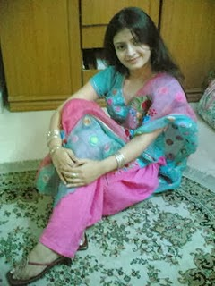 Sindhi Girls Mobile Number For Friendship ~ Network Tribes