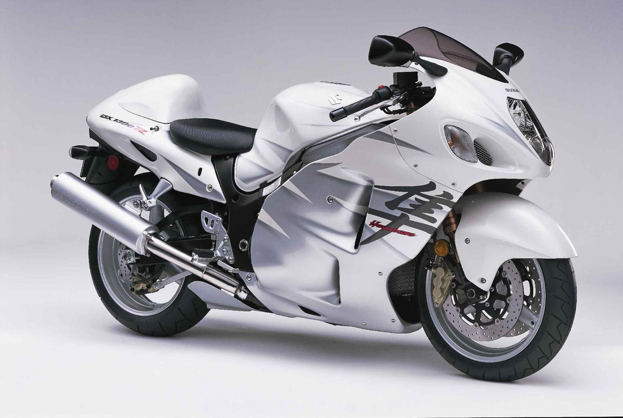 suzuki hayabusa specs and price latest otomild. Black Bedroom Furniture Sets. Home Design Ideas