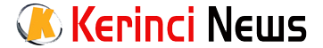 kerincinews.com