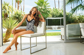 Sunsets 2014 Bikin Swimwear Collection Super Sexy Hot babes