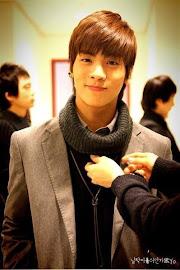Jonghyun sunbae ~