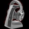 http://www.crutchfield.com/p_143RS220/Sennheiser-RS-220.html?tp=60828