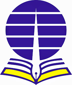 Pemantapan Kemampuan Profesional (PKP) dan Penelitian Tindakan Kelas (PTK) Lengkap Siap Jilid