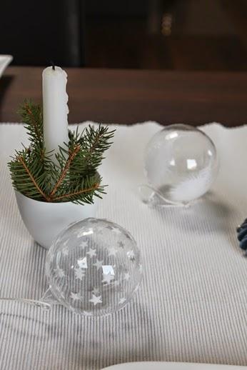 deko impressionen unsere weihnachten. Black Bedroom Furniture Sets. Home Design Ideas