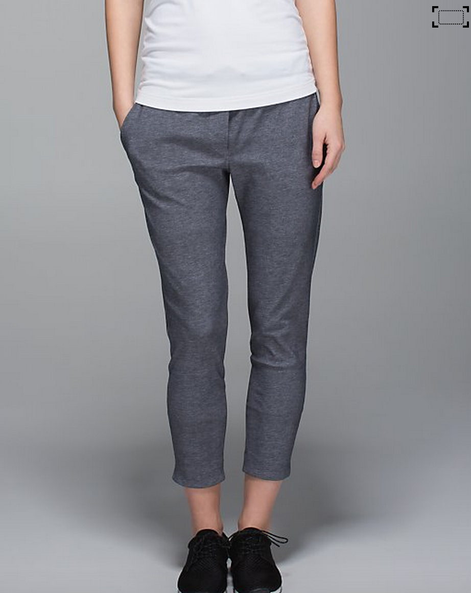 http://www.anrdoezrs.net/links/7680158/type/dlg/http://shop.lululemon.com/products/clothes-accessories/crops-yoga/Jet-Crop-Slim-Trouser?cc=16246&skuId=3603255&catId=crops-yoga