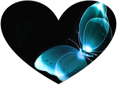 40_corazon_mariposa