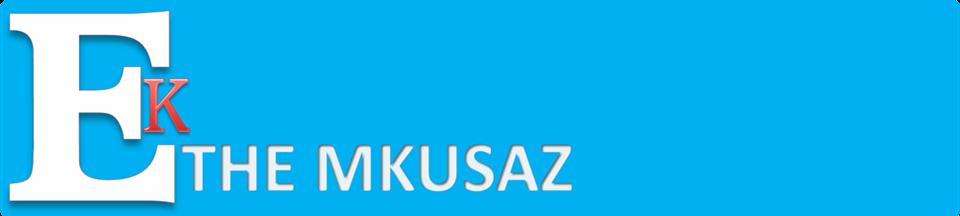 MKUSAZ