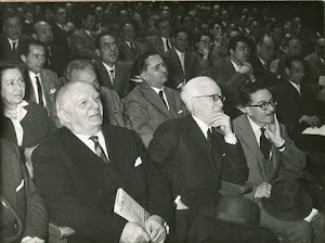 Roma 10 maggio 1959.