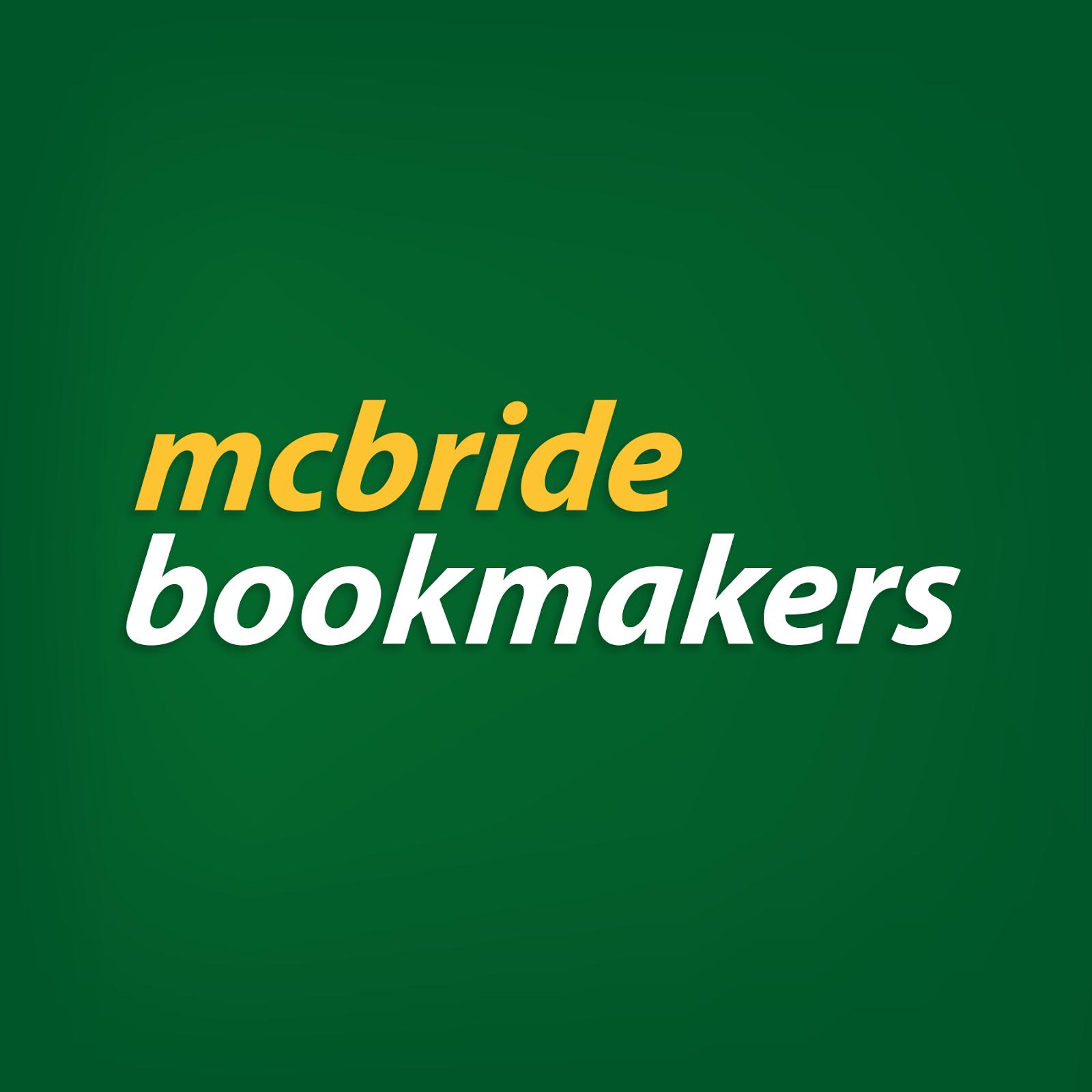McBride Bookmakers
