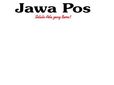 Bandung Ini Kabar Gembira Bagi Pns Pegawai Negeri Sipil Indonesia