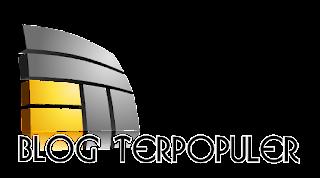 11 Blog Terpopuler untuk Belajar Blogging