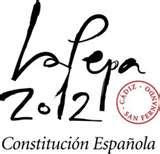 """CONMEMORACIÓN 2012: 200 años de """"LA PEPA"""", LA CONSTITUCIÓN ESPAÑOLA DE 1812"""