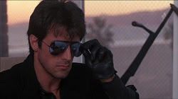 Sinopsis Film Cobra