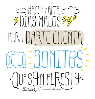 Mr wonderful frases c lebres for Frases de mister wonderful