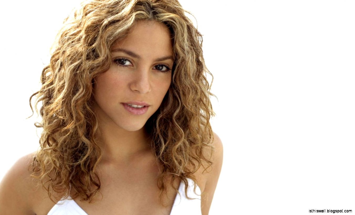 Shakira Makes Her Disney Character Get Bigger Hips Excited About