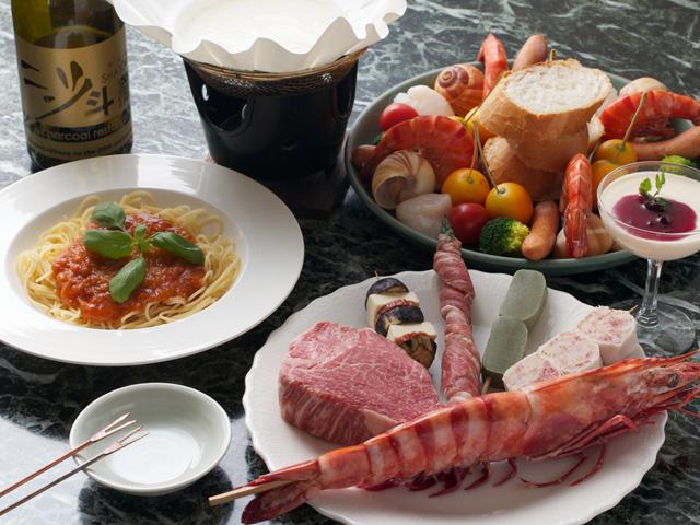 3912657840 fw cuisine franco japonaise for Cuisine japonaise