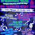 Pamflet FC & Expo 2013 |SMA Terpadu Ar-Risalah|