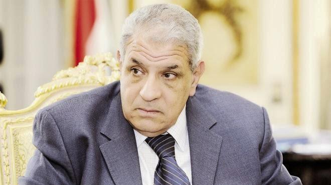 الكشف عن المفاجأة التى ستعلن عنها الحكومة المصرية خلال فعاليات المؤتمر الاقتصادى