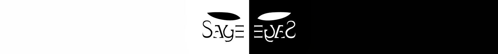 Sage Eyes