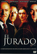 El Jurado (2003) ()