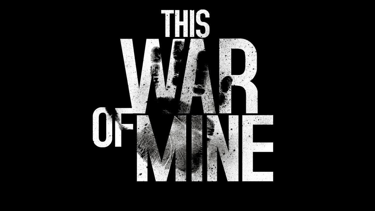 What\'s The) Name Of The Song: This War Of Mine - Trailer - Trailer ...