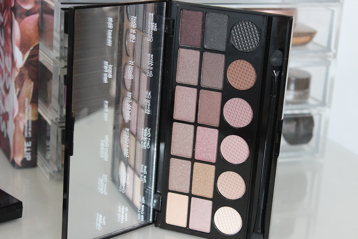 make-up-revoluton-salvation-palette-review