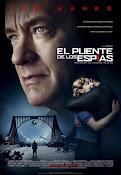 El puente de los espías (2015) ()