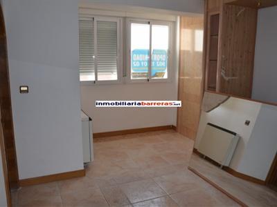 Pisos viviendas y apartamentos de bancos y embargos piso banco en venta reformado en madrid - Pisos de bancos en madrid ...