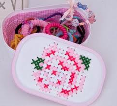 http://marivitrombeta.blogspot.it/2013/08/diy-cajita-bordada-reciclando-envases_27.html